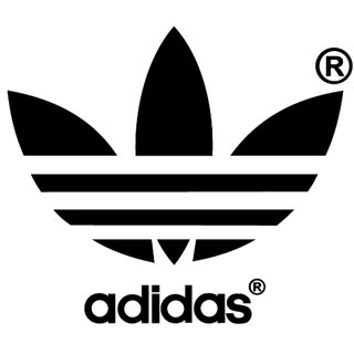 http://www.415photo.com/AdidasLogo.jpg